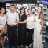 День рождения редакции радиостанции Business FM Уфа