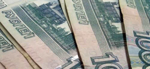 До 10 сентября моногорода Башкирии получат более 150 млн рублей на развитие малого и среднего предпринимательства