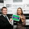 5 лет Business FM