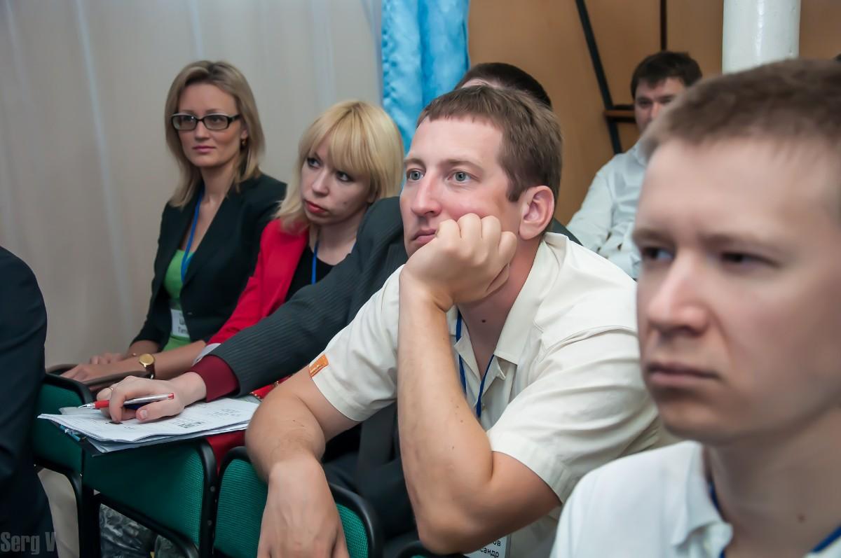 Топ клуб на теплоходе Башкортостан