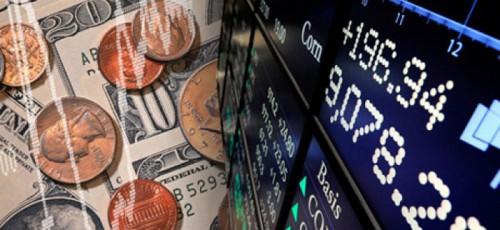 Сегодня после открытия сессии произошло резкое падение акций «Башнефти»
