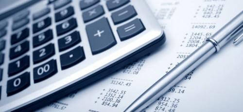В республике утвердили бюджетный прогноз до 2030 года: долгосрочный предполагает снижение дефицита бюджета с 10 до почти 2 млрд рублей