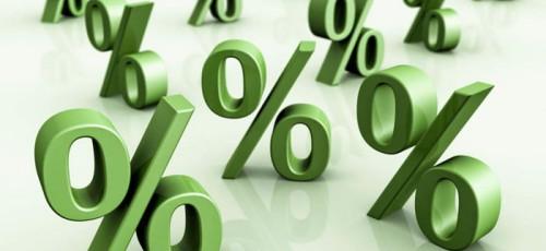 Закон «О потребительском кредите» пока не принес видимых результатов
