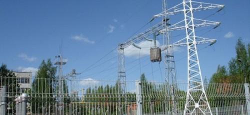 Из-за конфликта 5 районов республики могут остаться без электроэнергии
