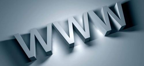 Зарегистрировать недвижимость можно будет через интернет