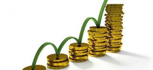 Показатели деловой активности в Башкирии улучшаются: объем инвестиций в основной капитал в прошлом году достиг 285,5 млрд рублей