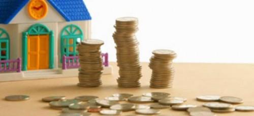 Совокупная задолженность по ипотеке в Башкирии за пять месяцев этого года выросла почти на 42%, при этом снизилась доля «просрочки»