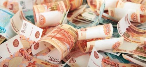 Башкирские диаспоры в соседних регионах: как республика их поддерживает и должна ли тратить на них деньги?
