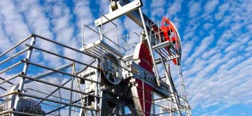 В Башкирии может появиться современный завод по производству нефтебурового оборудования