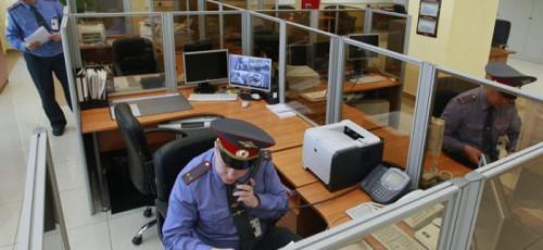 Ущерб от преступлений в Башкирии за полгода составил 1,5 млрд рублей