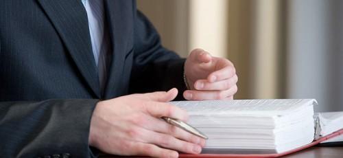 Президиум Курултая рассмотрит во втором чтении поправки к законам о развитии малого и среднего предпринимательства в республике и об участии Башкирии в проектах государственно-частного партнерства
