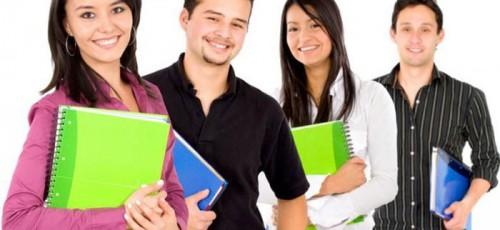 В Уфе открывается школа грантового проектирования