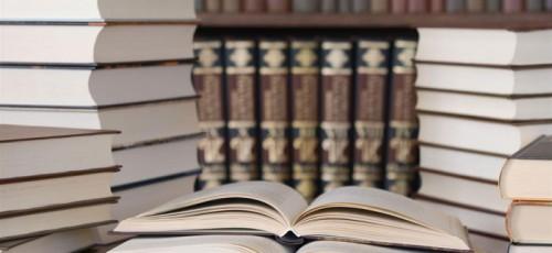 В Уфе подписано соглашение о взаимодействии между уполномоченным по защите прав предпринимателей в республике и Конституционным судом Башкирии