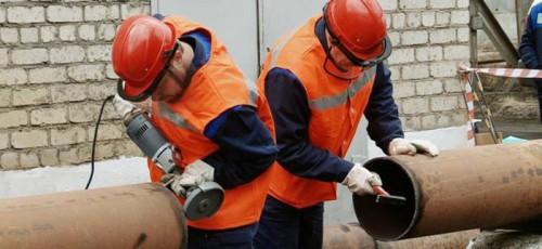 Ежегодно управляющие и ресурсоснабжающие организации Уфы недополучают 25 млн рублей за предоставление услуг