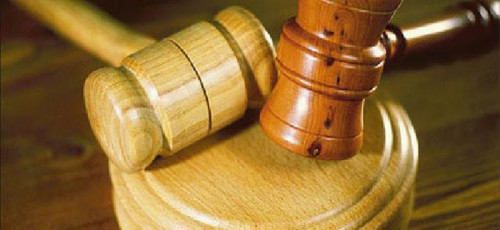 Курултай отклонил принятие поправок в закон о приватизации государственного имущества в Башкирии