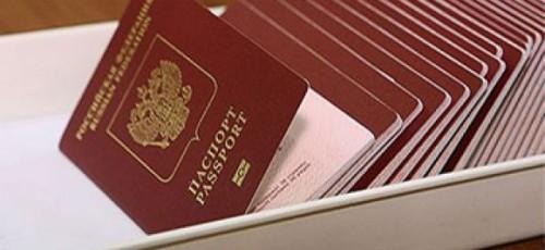 26 туристов из Башкирии не смогли улететь в Грецию