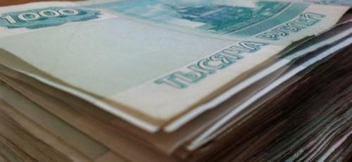Для строительства маслозавода в Кумертау инвестор получил 1 млрд рублей