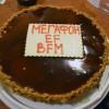 МегаБосс 2013