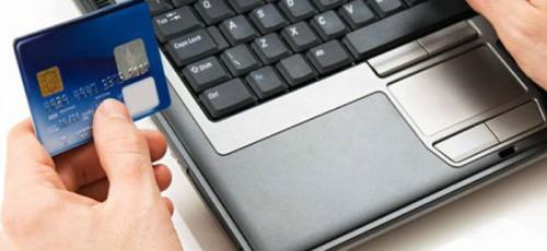 Информационная безопасность в финансовой сфере: ЦБ РФ подозревает банки в использовании кибератак для вывода средств