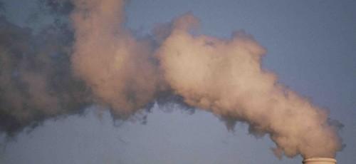 Уфа заняла первое место в экологическом рейтинге среди городов России