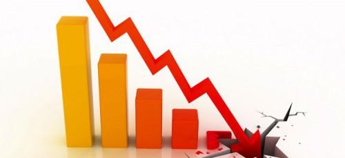 Международное рейтинговое агентство Moody's понизило рейтинги 17 российских городов и регионов, Башкирия оказалась в их числе