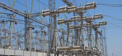 «Энергетическая сбытовая компания Башкирии» недосчиталась почти 4 млрд рублей