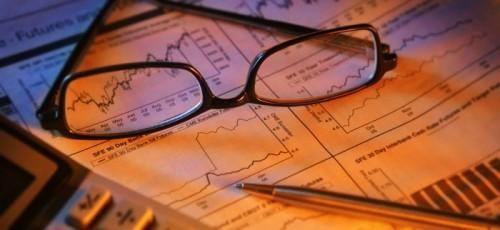 Исследовательский центр рекрутингового портала Superjob представляет лучшие вакансии банковской сферы в Уфе