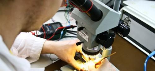В Уфе представят проекты, которые могут внести вклад в решение задач импортозамещения