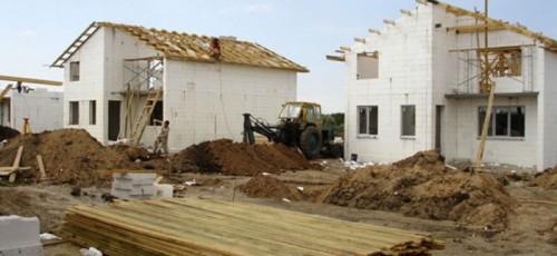 В Башкирии жилье эконом-класса будет выставлено на «голландский» аукцион