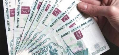 Предприниматели республики могут подать заявку на получение государственных субсидий