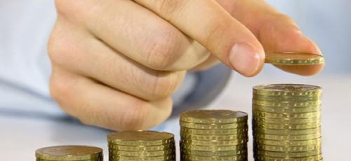 Итоги года от председателя правления кредитного потребительского кооператива «Уральская народная касса» Елены Ахметшиной