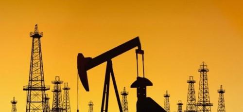 «Налоговый маневр» в нефтяной отрасли может привести к нерентабельности нефтехимии