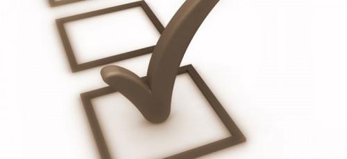 Уфа занимает второе место в рейтинге «Город России. Национальный выбор»: до победы столице Башкирии не хватает 70 тысяч голосов