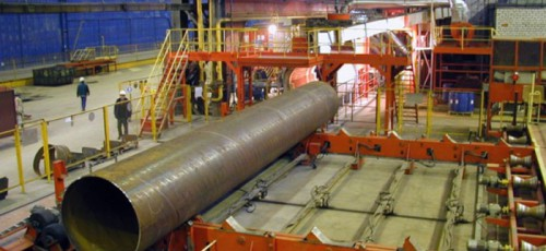Минэкономразвития Башкирии: за четыре месяца наблюдается снижение производства