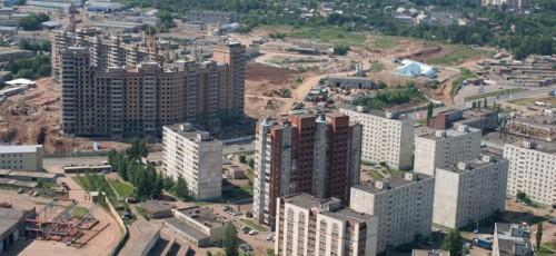 Обманутые дольщики жилого комплекса «Солнечный» будут подавать апелляцию