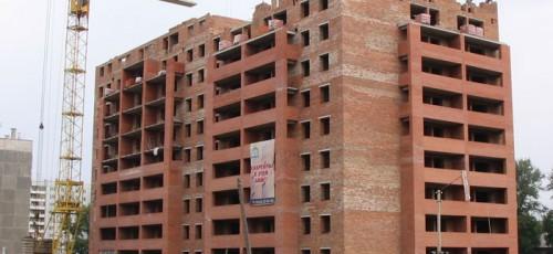 Программа жилищных строительных сбережений показывает свою эффективность: число ее участников приближается к 6 тысячам, а общая сумма накоплений превысила 240 млн рублей