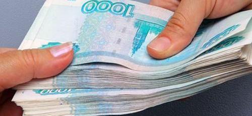 С начала года по программе государственной поддержки малого бизнеса предоставлено более 800 млн рублей микрокредитов
