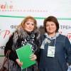 Уфа познала «Радость развития»