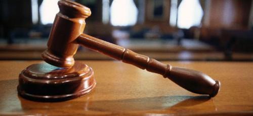 Для внедрения контрактной системы на государственном уровне до нового года необходимо принять 37 нормативных правовых актов