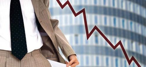 Более 19% крупных и средних предприятий Башкирии являются убыточными