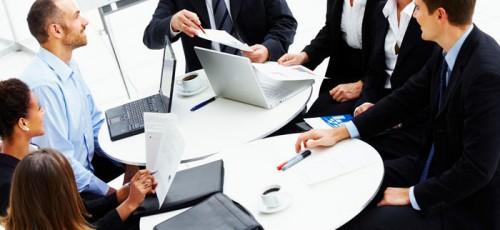Исследовательский центр рекрутингового портала Superjob представил рейтинг пяти самых привлекательных вакансий Уфы за март