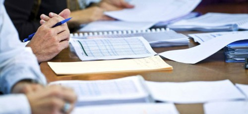 ГУПы и МУПы республики разработают бизнес-планы на три года