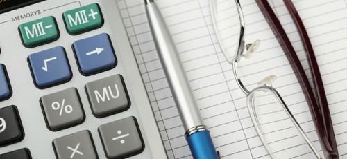 Инертность менеджмента мешает приватизации госпредприятий Башкирии