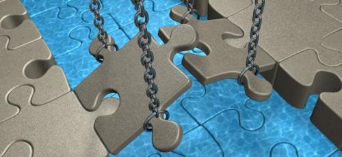 В 2015 году предпринимательское сообщество ждут серьезные изменения