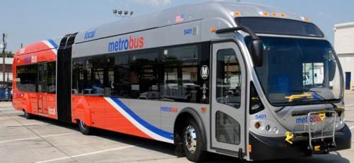 Турецкие инвесторы подготовили проект строительства линии метробуса в Уфе