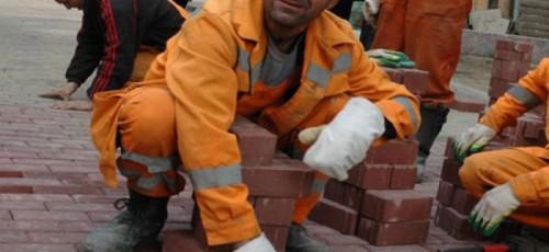 С начала года в Башкирии привлечены к ответственности более 14 тысяч нелегальных мигрантов