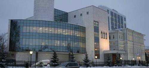 В Национальном банке РБ подвели итоги деятельности банковского сектора за 2015 год