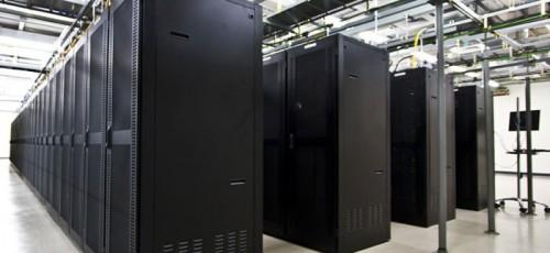 В новом районе Нагаево-Северное появится IT-парк