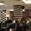 Конференция: Фондовый рынок: итоги уходящего года; прогнозы и перспективы 2014 года