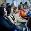 В Уфе прошла презентация благотворительного проекта «Дорогу талантам»